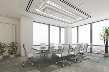 3d-rendering-business-meeting-room-on-office-build-7379BKE
